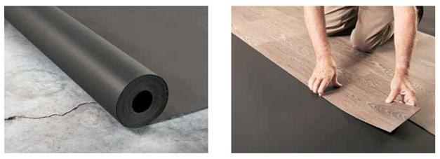 Armstrong Vivero Luxury Vinyl Tile Product Information Efloors