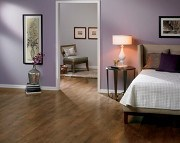 Columbia Canterra Clic 8mm Laminate