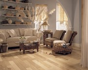 Mannington American Rustic Maple