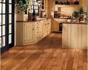 Mannington Inverness Kings Grove Hickory