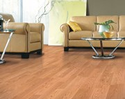 Mohawk Georgetown 8mm Laminate