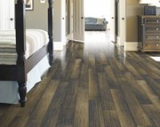 Shaw Left Bank 8mm Laminate