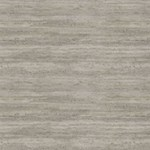 MetroFlor Konecto Engage: Glazed Taupe Floating Click Lock Vinyl Floor System 5162