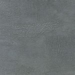 "Armstrong Natural Creations Mystix: Kinderlloy Blakened Lead 18"" x 18"" Luxury Vinyl Tile TP709"