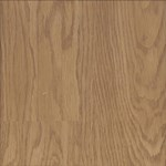 "Indusparquet Engineered: T-mold Brazilian Cherry - 88"" Long"