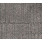 "Momeni Dream Red Rectangle (DREAMDR-04RED3B57) 3' 11"" x 5' 7"" Area Rug"