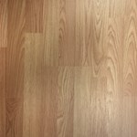 Efloors Signature Logan Bay: Mountain Oak 7mm Laminate D2765