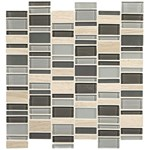 "Momeni Spencer Beige Rectangle (SPENCSP-18BGE80B0) 8' 0"" x 11' 0"" Area Rug"