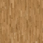 "Kahrs Avanti Tres Collection:  Oak Erve 1/2"" x 7 7/8"" Engineered Hardwood 133NCDEK15KW"