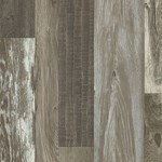 Armstrong Architectural Remnants: Woodland Reclaim Old Original Barn Gray 12mm Laminate L6627