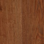 Mohawk Marcina: Amber Oak 8mm Laminate CDL19-92