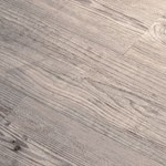 Tarkett Vintage: Antique Pine 8mm Laminate 141434