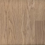 Mannington Value Lock Collection:  Natural Centerville Oak 8mm Laminate 65001L