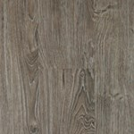 Lamett Bayport Plus: Dusty Rock Click Luxury Vinyl Plank LA-CW-294V