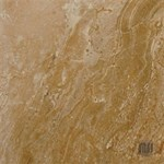 "MS International Onyx: Noche 12"" x 12"" Porcelain Tile NONYXNOCHE1212"