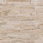 "Daltile Season Wood: Winter Spruce 12"" x 48"" Porcelain Tile SW02-12481P"