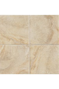 Sphinx Allure Beige/Brown (008F1)  1'11