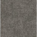 "Dalyn Studio SD23 Khaki (SD23KH8X10) 8'0"" x 10'0"" Rectangle Area Rug"