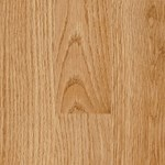 Armstrong Timeless Naturals: Classic Oak 3-Strip 7mm Laminate L0018