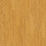 Shaw Floorte Classico: Tramonto Luxury Enhanced Vinyl Plank 0426V 215
