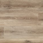 Mannington Restoration Collection: Fairhaven Brushed Taupe 12mm Laminate 28103