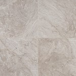 Mannington Adura Rectangles LockSolid Luxury Vinyl Tile: Century Pumice AR380S