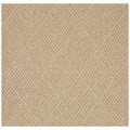 Capel Rugs Creative Concepts Cane Wicker - Rectangle 4