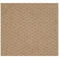 Capel Rugs Creative Concepts Raffia - Octagon 4