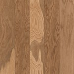 "Armstrong Performance Plus: Natural 3/8"" x 5"" Engineered Oak Hardwood ESP5303LG"