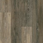 Armstrong Luxe FasTak: Primitive Forest Falcon Luxury Vinyl Plank A6723