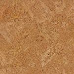 Wicanders Series 2000 Panel - Originals Collection Cork Flooring: Accent O241003
