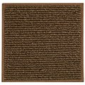 Capel Rugs Creative Concepts Java Sisal - Octagon 6