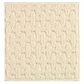 Capel Rugs Creative Concepts Sugar Mountain - Octagon 4