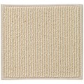 Capel Rugs Creative Concepts Beach Sisal - Rectangle 6