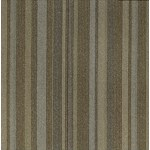 "Karastan Shapura Pandora (00535 16008 069108) 5'9"" x 9'0"" Rectangle Area Rug"