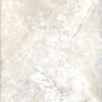 Signature Altiva Durango:  Cream Luxury Vinyl Tile D4155
