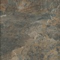Armstrong Altiva Mesa Stone: Canyon Shadow Luxury Vinyl Tile D6110