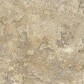 Signature Altiva Tuscan Path: Cameo Brown Luxury Vinyl Tile D5170