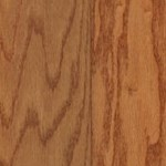 "LW Mountain Engineered Click: Lincoln 9/16"" x 4 9/10"" Engineered Hardwood LWEC0L52"