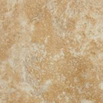 "MS International Tulsa: Beige 13"" x 13"" Porcelain Tile NTULBEIGE13X13"