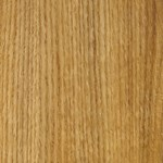Signature Deluxe Plank Good: Jefferson Oak Golden Luxury Vinyl Plank A6800