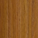 Signature Deluxe Plank Better: Jatoba Natural Luxury Vinyl Plank A6838
