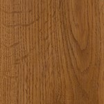Signature Deluxe Plank Good: Jefferson Oak Saddle Luxury Vinyl Plank A6803