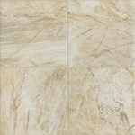 "Mannington Palisades: Canyon Sunset 18"" x 18"" Porcelain Tile PL4T18"