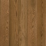 "Armstrong Prime Harvest Oak Solid Wide Plank: Warm Caramel 3/4"" x 5"" Solid Oak Hardwood APK5207"