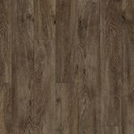 USFloors Coretec Plus: Clear Lake Oak Engineered Luxury Vinyl Plank with Cork Comfort 50LVP504