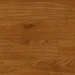 MetroFlor Commonwealth Plank:  Red Oak Luxury Vinyl Plank 10502