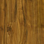 Signature Elegant Rustics: Acacia Natural 12mm Laminate L0242