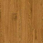 Armstrong Luxe FasTak: Countryside Oak Gunstock Luxury Vinyl Plank A6713