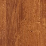 Karndean Loose Lay: Winchester Floating Luxury Vinyl Plank LLP97
